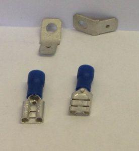 connector-tabs-tin