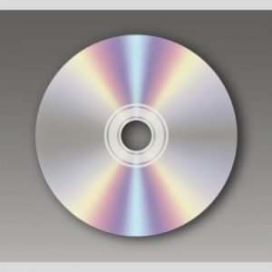 dvd_disc_design_template_vector_graphic_522585
