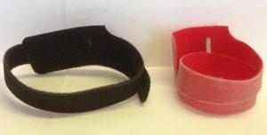 hook-and-loop-straps