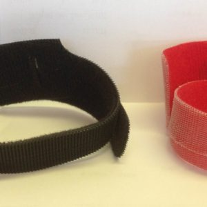 hook-and-loop-straps
