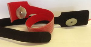 hook-and-loop-straps_shown-with-plates