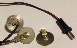 nickel-silver-plates_new-connectors